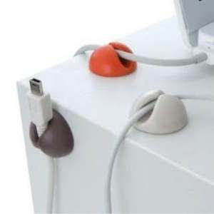 144885405_cord-wire-cable-organizer-smart-wrap-cable-turtle-in-