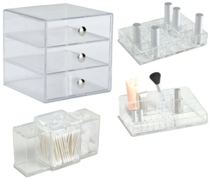 20091214-container-store-makeup-organization