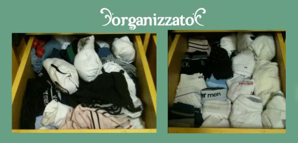 organizzatoarmariomascmeias