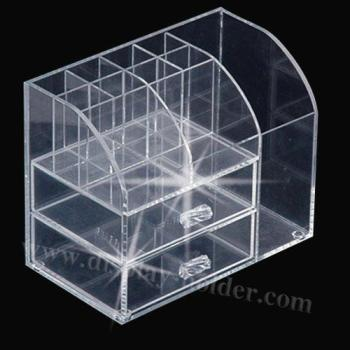 pl189475-two_drawers_acrylic_display_box