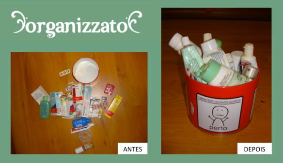 1aorganizzatomeds