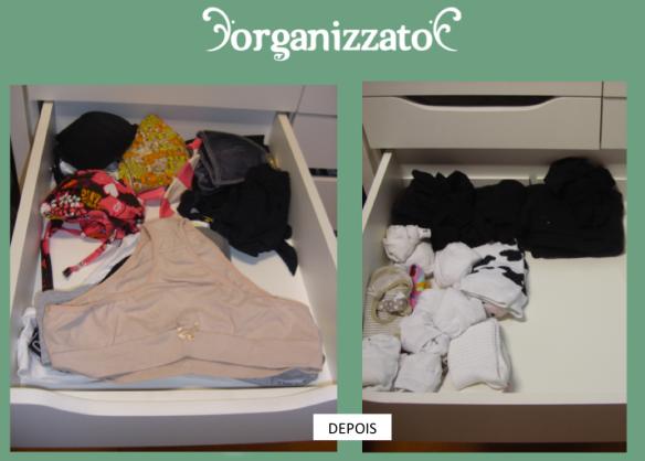 3aorganizzatocalcinhatais