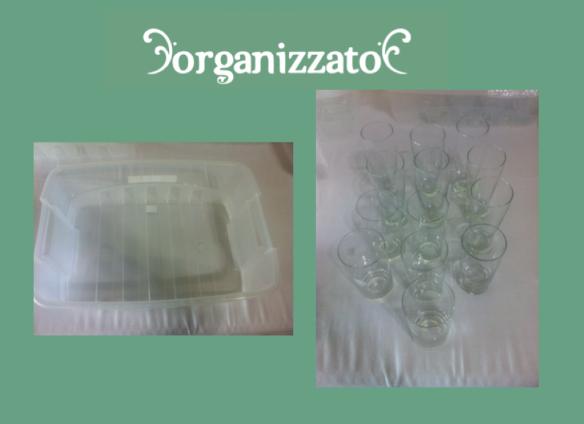 Organizzatocopos1
