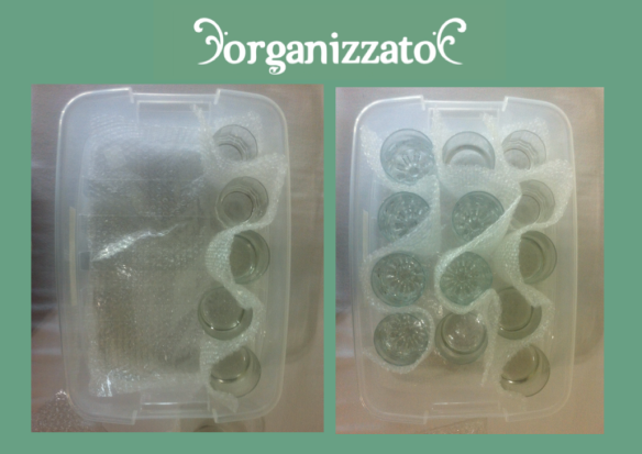 Organizzatocopos2
