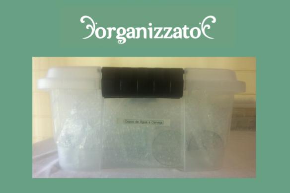 Organizzatocopos3