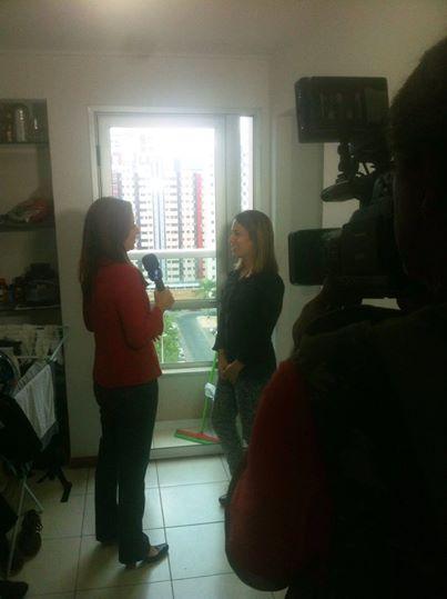 OrganizzatoConsultoriaTV